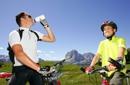 Gröden Bike Wochenangebot