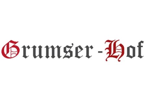 Grumser-Hof Logo
