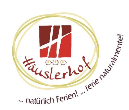 Häuslerhof Logo