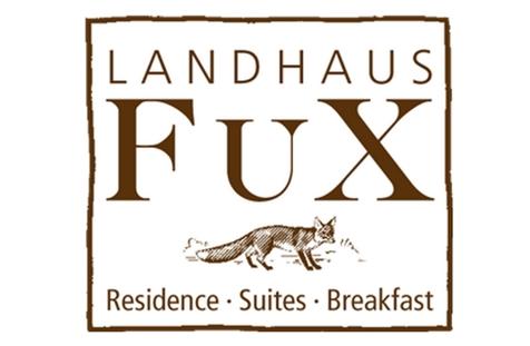 Haus Juval Logo