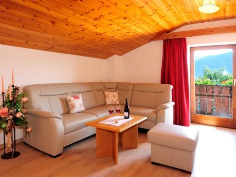 Residence Pichler-Ferienwohnung Nr.8-2