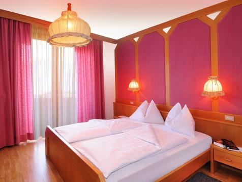 Residence Pichler-Ferienwohnung Nr.3-2
