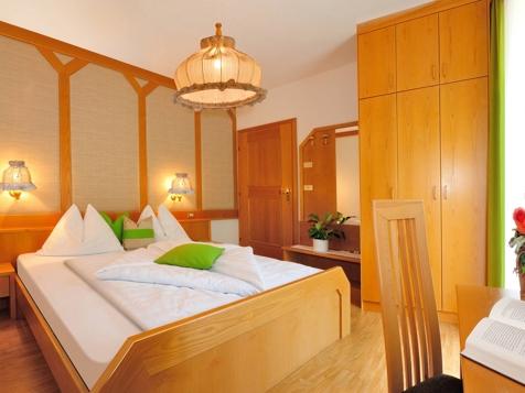 Residence Pichler-Ferienwohnung Nr.5-2