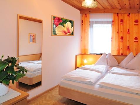 Residence Pichler-Ferienwohnung Nr.7-4