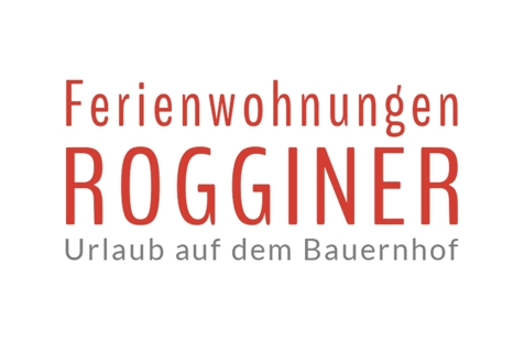 Haus Rogginer Logo