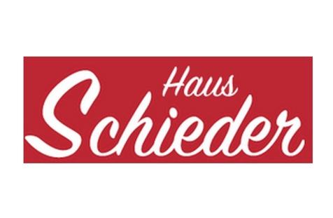 Haus Schieder Logo