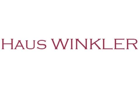 Haus Winkler Logo
