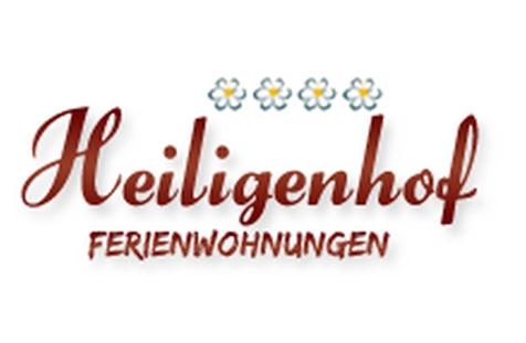 Heiligenhof Logo