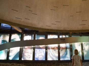 Helden im Andreas Hofer Museum