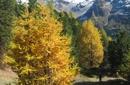 Herbstwanderwochen