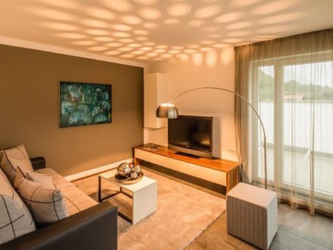 Grand Suite Penthouse-1