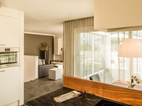 Grand Suite Penthouse-2