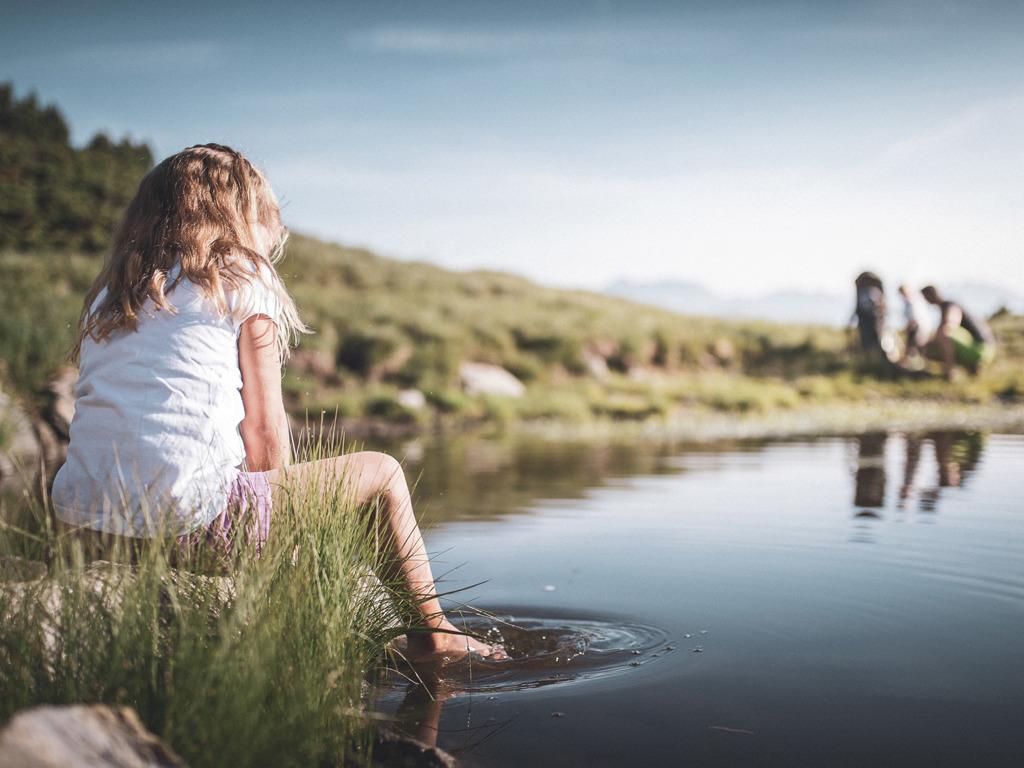 image: Hiking weeks for everyone