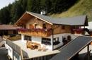 Herbstwanderwoche im Südtiroler Sarntal