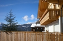 Weiße Wochen im Südtiroler Sarntal