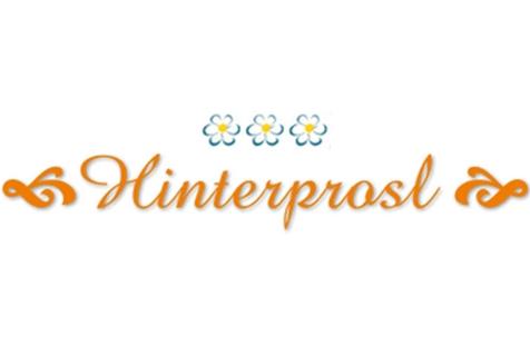 Hinterproslhof Logo