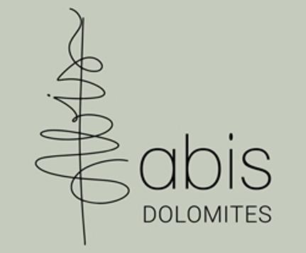 Hotel Abis - Dolomites Logo