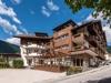 Hotel Adler - Rasen-Antholz - Dolomites Immage 1