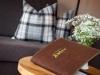 Hotel Adler - Rasen-Antholz - Dolomites Immage 12