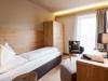 Hotel Adler - Rasen-Antholz - Dolomites Immage 13