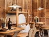 Hotel Adler - Rasen-Antholz - Dolomites Immage 14