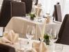 Hotel Adler - Rasen-Antholz - Dolomites Immage 15