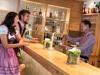 Hotel Adler - Rasen-Antholz - Dolomites Immage 19