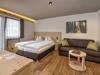 Hotel Adler - Rasen-Antholz - Dolomites Immage 2