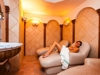 Hotel Adler - Rasen-Antholz - Dolomites Immage 21