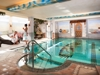 Hotel Adler - Rasen-Antholz - Dolomites Immage 22