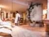 Hotel Adler - Rasen-Antholz - Dolomites Immage 27