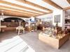 Hotel Adler - Rasen-Antholz - Dolomites Immage 28