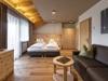 Hotel Adler - Rasen-Antholz - Dolomites Immage 3