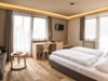 Hotel Adler - Rasen-Antholz - Dolomites Immage 4