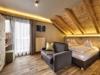 Hotel Adler - Rasen-Antholz - Dolomites Immage 5