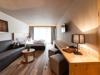Hotel Adler - Rasen-Antholz - Dolomites Immage 7