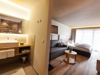 Hotel Adler - Rasen-Antholz - Dolomites Immage 8