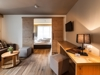 Hotel Adler - Rasen-Antholz - Dolomites Immage 9