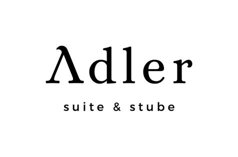 Hotel Adler Logo