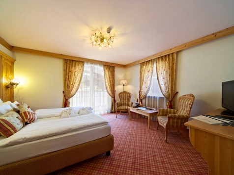Suite Alpenrose-3