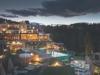 Hotel Albion Mountain Spa