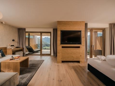 Panorama Suite-1