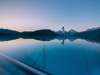 Hotel Alpen Tesitin Panorama Wellness Resort