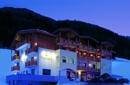 Autentico relax alpino: 3 o 4 giorni all'Alpenhof!