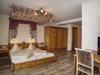 Hotel Alpenschlössl-Gallery-10