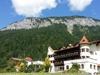 Hotel Alpenschlössl-Gallery-2