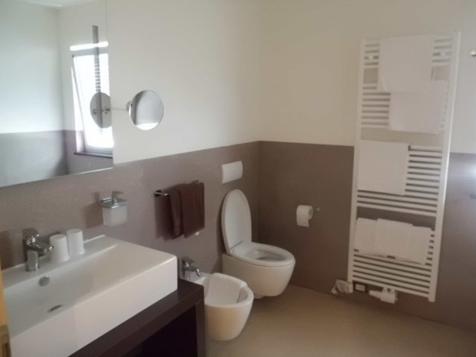 Apartment Kronblick-2