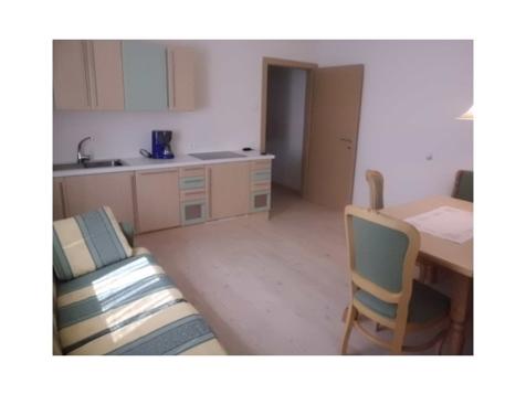 Apartment Kronblick-3