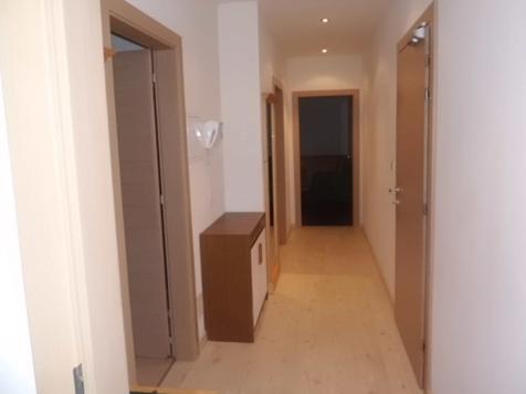 Apartment Kronblick-5