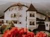 Hotel Ansitz Schulerhof-Gallery-3